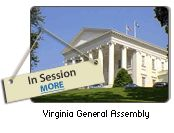 Fellow Virginia Teachers: Please sign one of the action alerts (Protect the Profession of Teaching, etc. ) and send it to your delegate and senator to let them know you oppose the new bill that would allow teachers to be fired without any reason or any way to appeal it.
