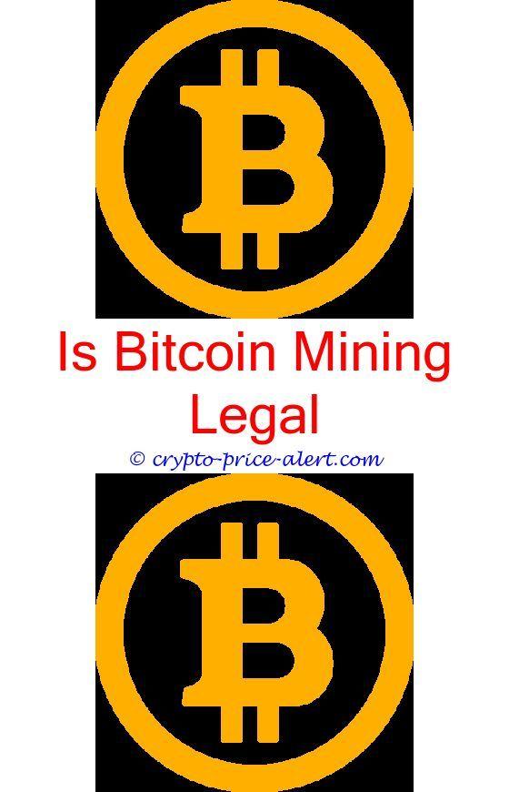 buy cryptocurrency ira