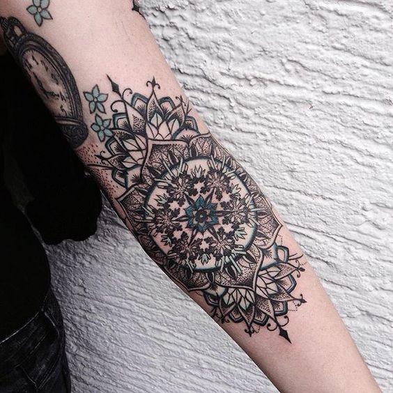 tattoo blog {instagram} - b r i s i n g r