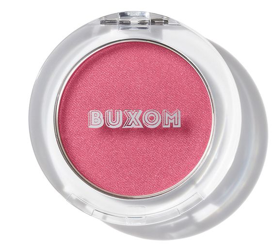 *8 Blushes To Give You A Beautiful Flush This Winter