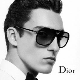 Dior Mens Eyeglass Frames : Elegant Brand Name Eyeglasses from Christian Dior - Eye ...