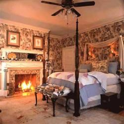 Readmore Bed & Breakfast | Guest Rooms  In Vermont
