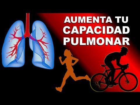 Trotamontesmtb Youtube Consejos De Ciclismo Ejercicios Tonificantes Ejercicios