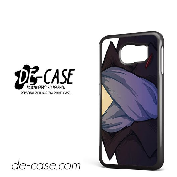 Sherlock Holmes Cloth DEAL-9560 Samsung Phonecase Cover For Samsung Galaxy S6 / S6 Edge / S6 Edge Plus