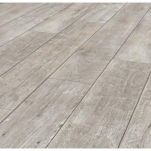 Laminate Flooring, Is Lifeproof Flooring Waterproof Or Water Resistant