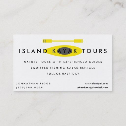 Pin On Tour Guide Business Cards