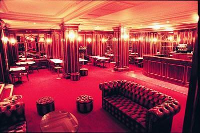 theatre edouard 7 plan de salle recherche capucine theatre theatres and