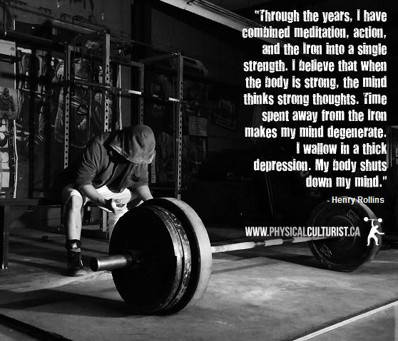 Pin on Weight Lifting Motivation