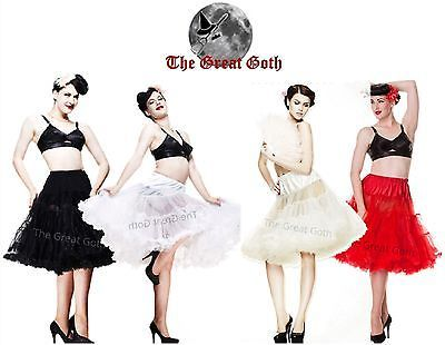 Pick and Mix! Various Styles, Designs. Many other Brands. Take a Look in TheGreatGoth Shop.