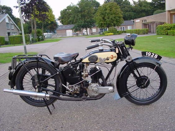 Classic pictures and cars and motorcycles on pinterest for Yamaha of raleigh