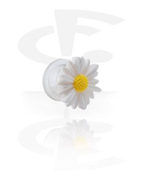 Flower Tunnel [Acryl]
