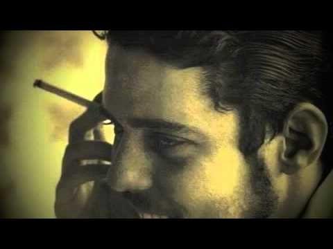 Chico Buarque - Jorge Maravilha