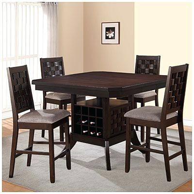 Big Lots Dining Room Furniture, Big Lots Dining Room Tables