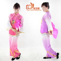 Ideas for Chinese dance for Nutcracker Performance. Aliexpress.com - 2