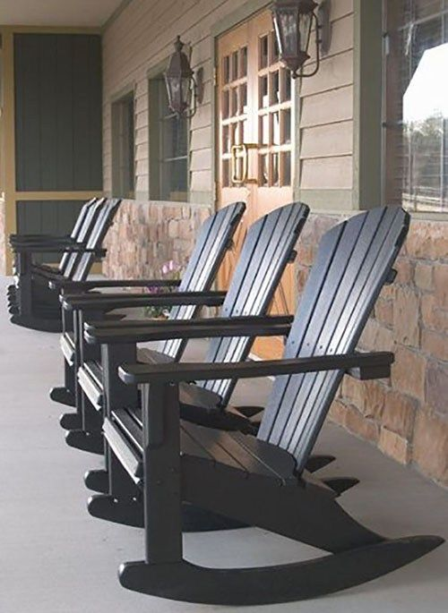 Rocking Chairs Are Very Comfortable To Use When You Are Tired After A Day Of Tasks Shaking Chairs Are The Adirondack Rocking Chair Porch Chairs Rocking Chair