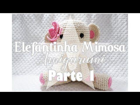 Elefante 1 Parte 2 - YouTube | 360x480