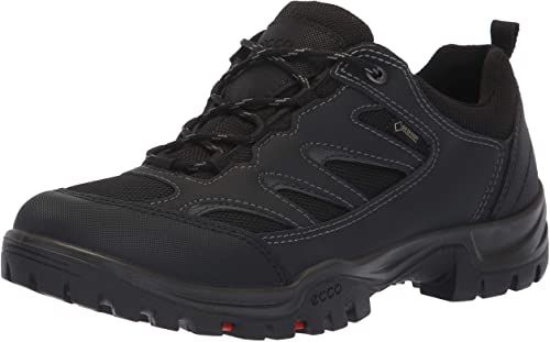 Amazing offer on ECCO Women's Xpedition Iii Gore tex Low