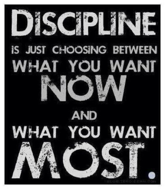 #fitness #motivation: