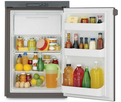 Pin By Lynn Pena On Kitchen Remodel Software In 2020 Refrigerator Freezer Refrigerator Compact Refrigerator