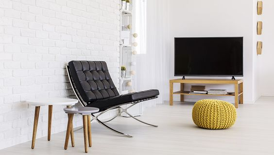 kabel verstecken stylische kabell sungen f r jedermann kabel. Black Bedroom Furniture Sets. Home Design Ideas