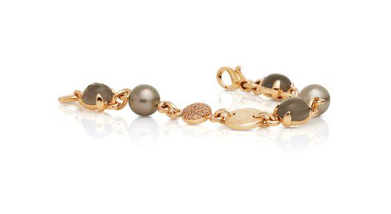 #BronJewelry Bracelets - Bron Jewelry