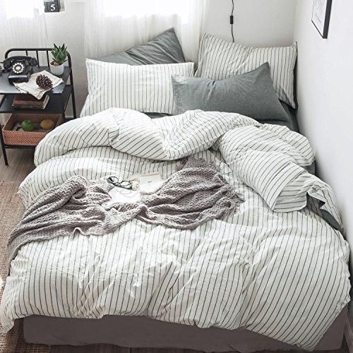 What Is A Duvet In 2020 Bed Duvet Covers Bed Comforter Sets