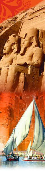 Egypt, Travel To Egypt , Egypt Tour Guide , News in Egypt , Egypt Community , Web Site Directory , Company Index , History of Egypt