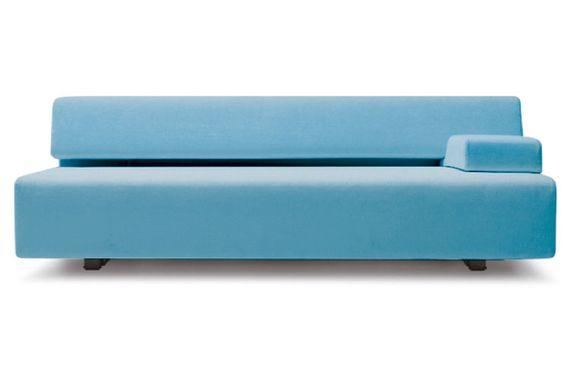 Cosma sofa bed: cor katya pinterest