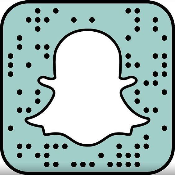 We're on Snapchat!  Follow us (Sahara_Tea) for a #bts look at our brand and lifestyle. . . #saharatea #wellness #tea #wellnesstea #toronto #snapchat #brand #lifestyle