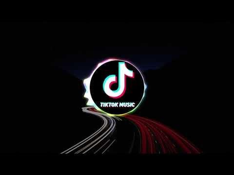 Alors On Danse Tik Tok Version Slowed Looped Youtube Loop Tik Tok Slow