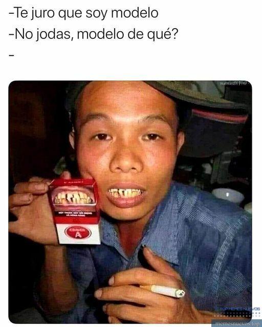 Top Memes Nuevos En Espanol Memesnuevos Top Imagenes De Risa Memes Memes De Risa Memes Divertidos