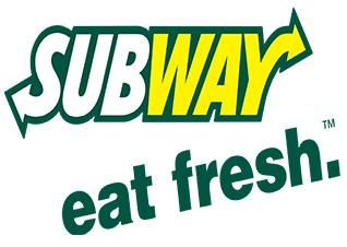 Subway| ValdezAlaska.org