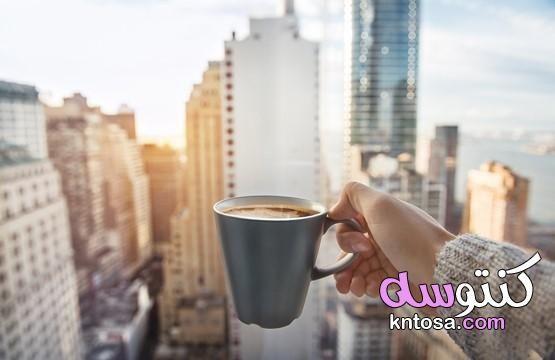 اقتباسات عن القهوة2021 كلمات عن القهوة حكم واقوال عن القهوة In 2020 French Press Kitchen Appliances Aeropress