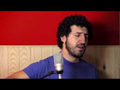 MARWAN - EL PROXIMO VERANO (versión acústica) - YouTube