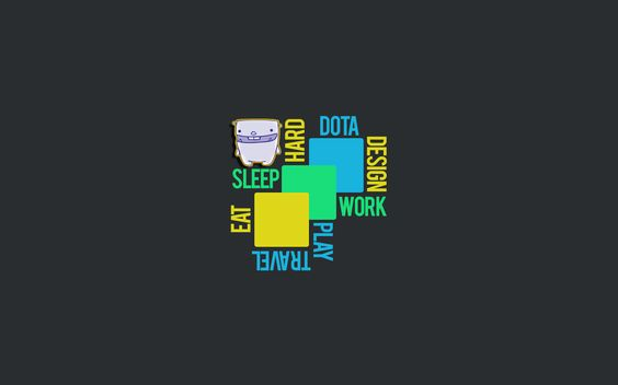 #wallpaper#doodle#art#design#daily#activity