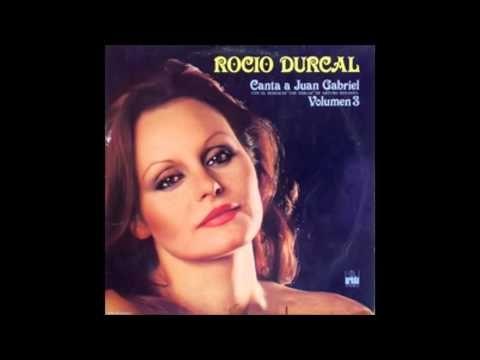 Ya No Vuelvo A Molestarte Rocío Durcal Youtube Durcal Rocio Dúrcal Musica De Rocio Durcal