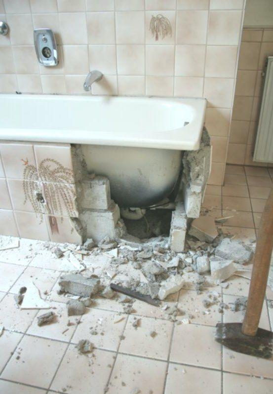 Badezimmer Renovierungskosten Bad Kosten Renovierung Bad Kosten Badezimmer Badezimmerideen Renovierung