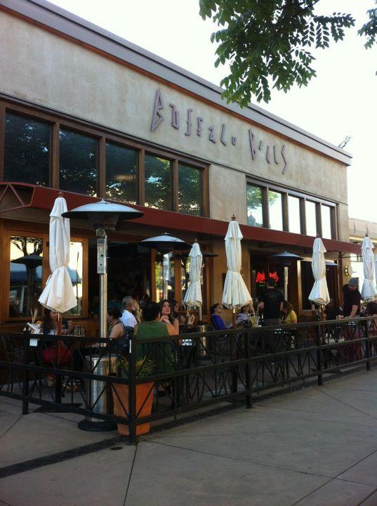 Italian Restaurants Hayward Ca Best