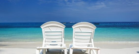5 Summer Vacation Tips for Small Business Owners
