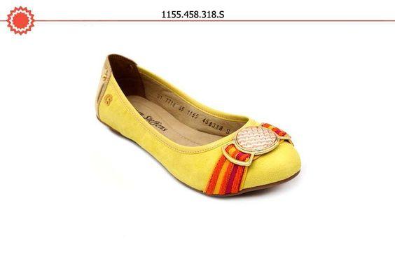 Carmen Steffens #casualdenovamutum uma loja exclusiva feminina - fazendo da qualidade uma prioridade - 65 3308 4200 ou 3308 3039.