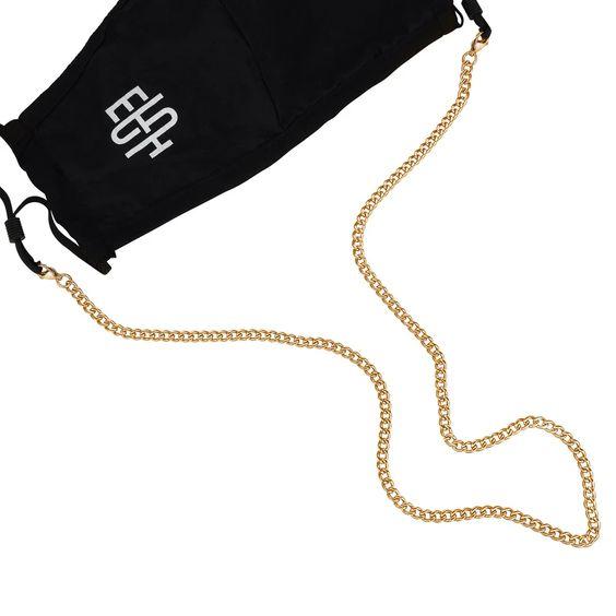 Chain necklack
