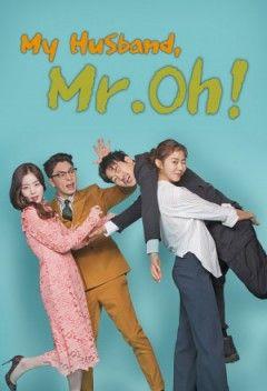 Phim Oh Jak Doo Chồng Tôi