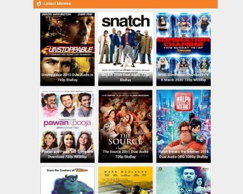 Filmyzilla 2020 Bollywood Movies Hd Download By Filmzilla Com Theonlinekhabar In 2020 Bollywood Movies Movies Kannada Movies