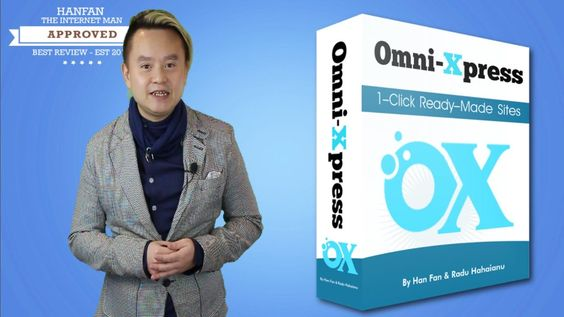 Omni-Xpress Review Preview - get *BEST* Bonus and Review HERE!!!... :) :...