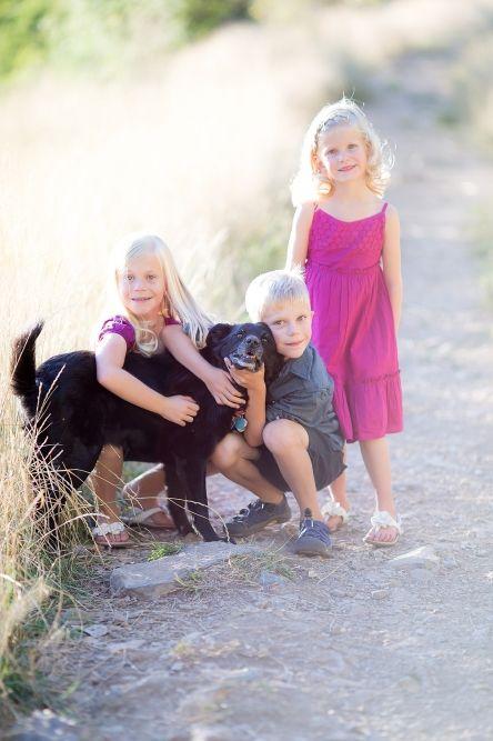 Family Photos » amy lashelle | obrazki są dobre na