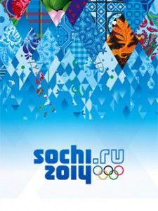 Sochi 2014: iniziata la campagna di ricerca volontari