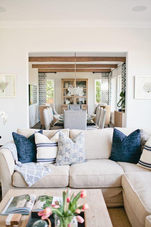 34 Luxury Summer Decor Ideas For Living Room Formal Living Room Designs Summer Living Room Living Room Modern Summer living room decorating ideas