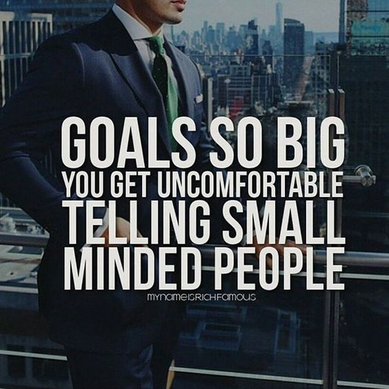 #Success #Quotes Chase Your Dreams @styleestate:
