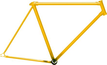 Crea la tua bici - Bici personalizzate - Bici uniche - Configuratore fixed