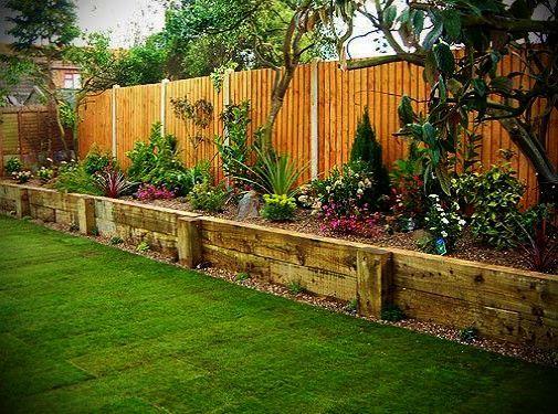 Garden Landscape Design Bristol Despite Landscape Gardening Apprenticeships Like Garden La Backyard Landscaping Designs Backyard Ideas For Small Yards Backyard